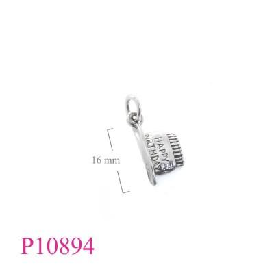 P10894