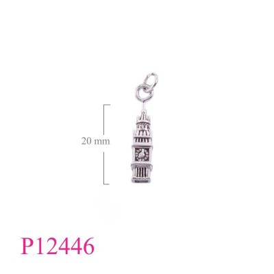 P12446