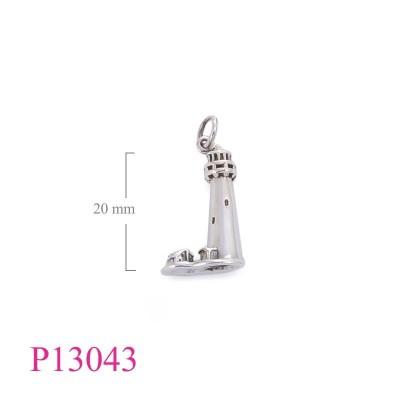 P13043