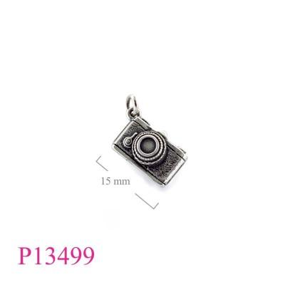 P13499