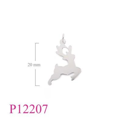 P12207