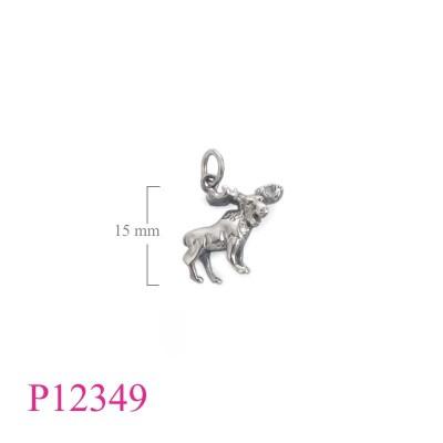 P12349