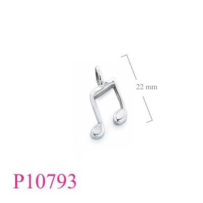 P10793
