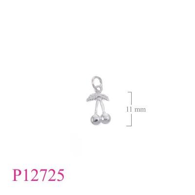 P12725