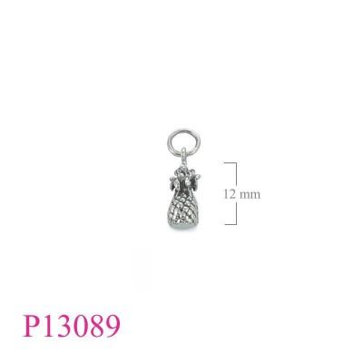P13089