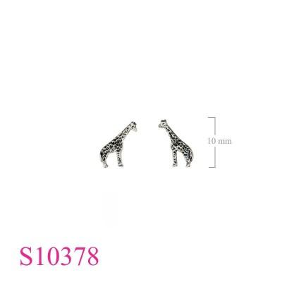 S10378