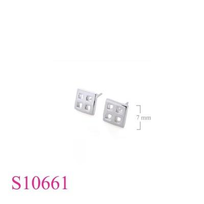 S10661