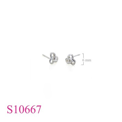 S10667