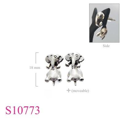 S10773