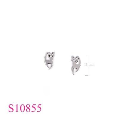 S10855