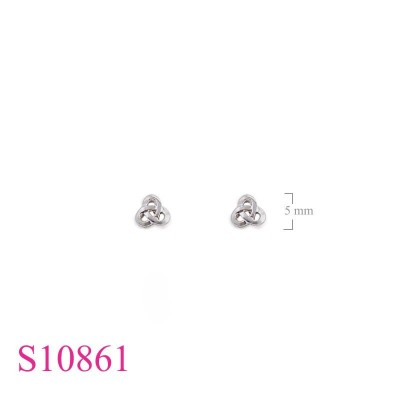 S10861