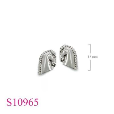 S10965