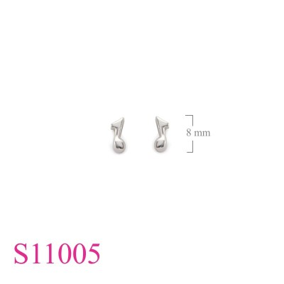 S11005