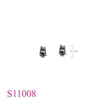 S11008