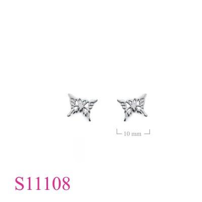 S11108