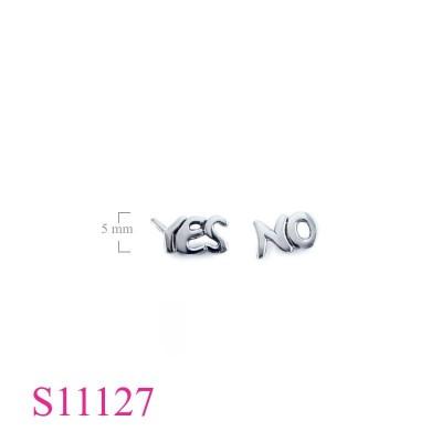 S11127