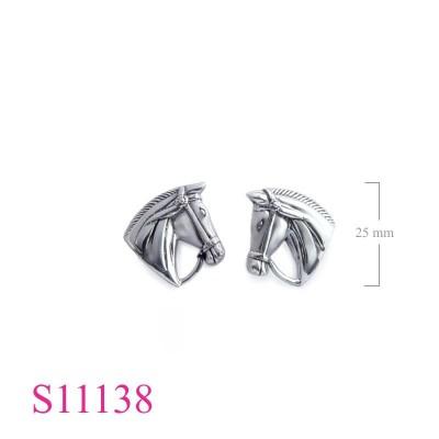 S11138