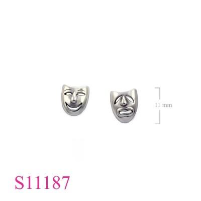 S11187