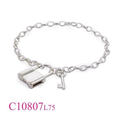 C10807L75