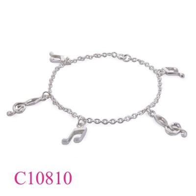 C10810L75