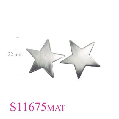 S11675MAT