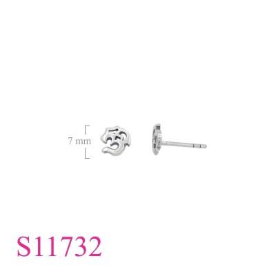 S11732