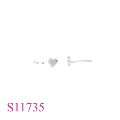S11735