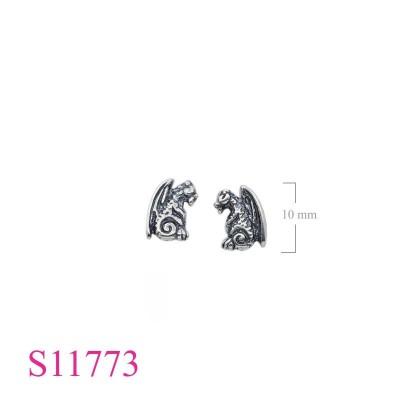 S11773