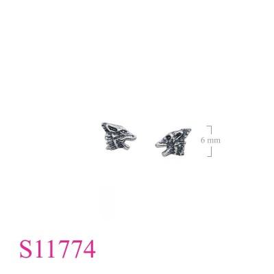 S11774