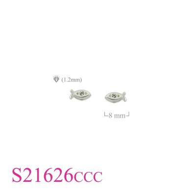 S21626CCC