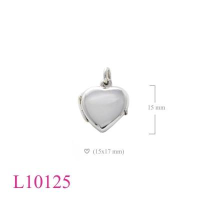 L10125