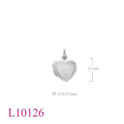 L10126