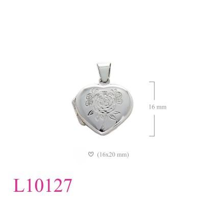 L10127