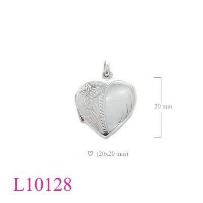 L10128