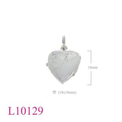 L10129