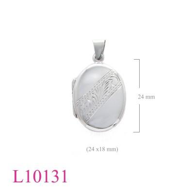 L10131