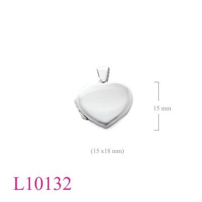 L10132