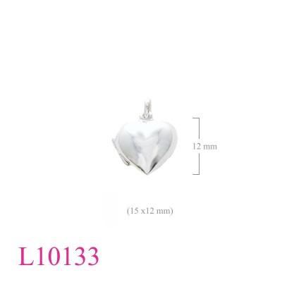 L10133