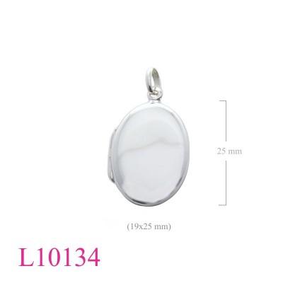 L10134
