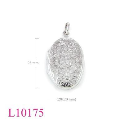 L10175