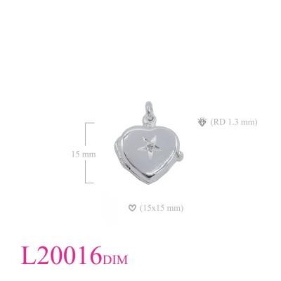 L20016DIM