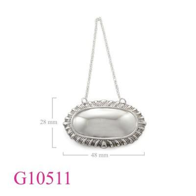G10511