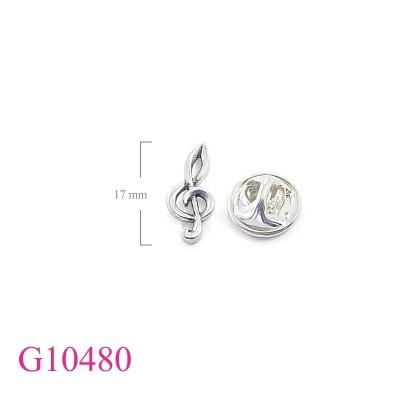 G10480