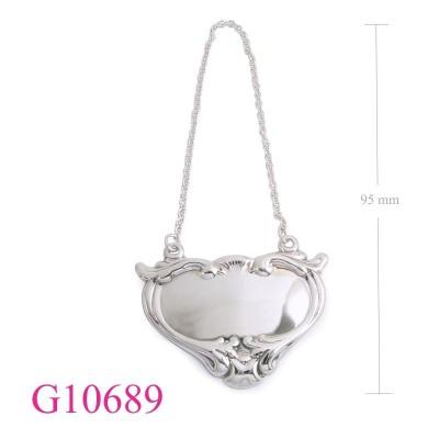 G10689
