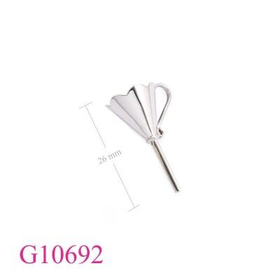 G10692