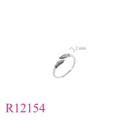R12154