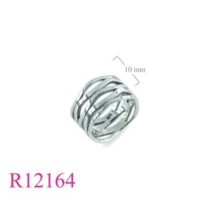 R12164