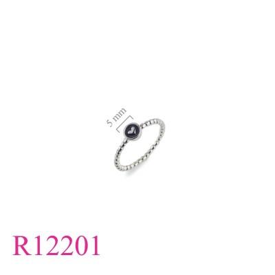 R12201