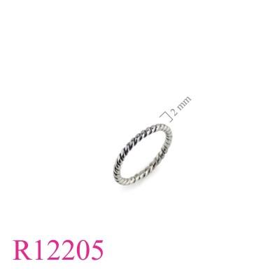 R12205