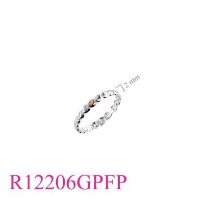 R12206GPFPS